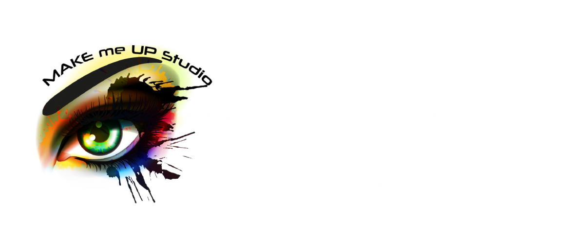 EPEC GASPARD